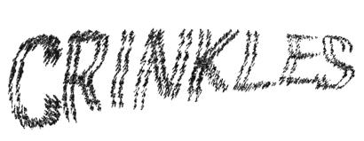 CRINKLES